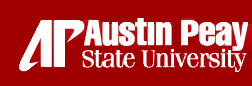 Office of International Education - Austin Peay State University